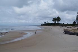 Gabon @ Virginie Rougeron